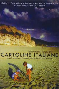 Invito Cartoline Italiane cm.10 per cm. 15. pdf