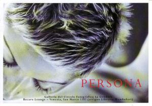 cartolina-personaweb